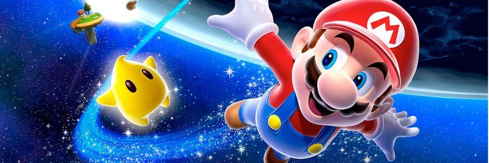 Nintendo rører ikke billigspill