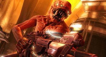 Sony viser muskler i 2011