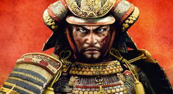 Test: Total War: Shogun 2