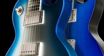 Ubisoft skal lære deg gitar