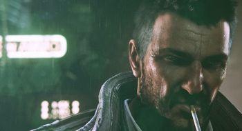 Epic Games: –  Dette er fremtiden