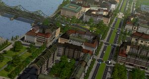 Anmeldelse: Cities in Motion