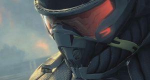 Kan Crysis bli like stort som Call of Duty?