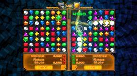 Bejeweled Blitz Live (Xbox 360).