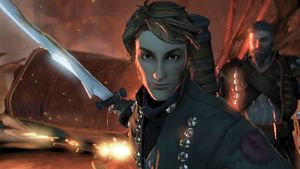 Fable III til PC slippklart