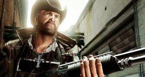 – Call of Juarez må forbys