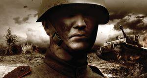 Anmeldelse: Men of War