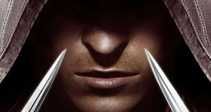 Dette er Assassin's Creed: Ascendance