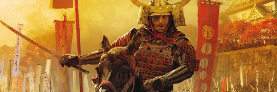 Angrer på Age of Empires III