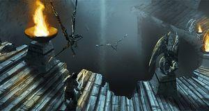 Slik blir Dungeon Siege III