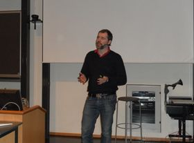 Simon Egenfeldt-Nielsen.