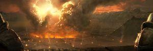 – Intet Diablo III i 2011