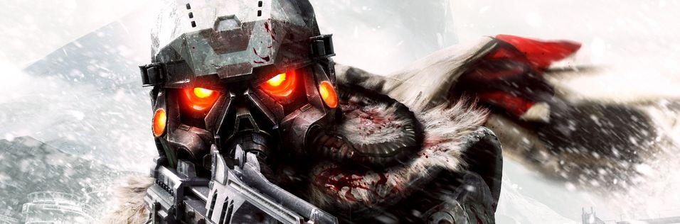 NETTMØTE: Se hva Killzone 3-studioet svarte leserne!