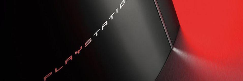 TV-produsent vil forby PS3