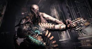 – Dead Space 2-reklamen er for fristende