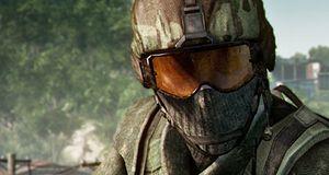 Battlefield 3 til høsten!