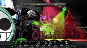 JamParty: Remixed (PC).