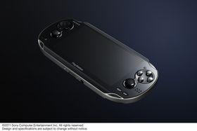 Sony neste konsoll.