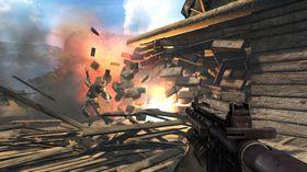 Breach (Xbox 360 og PC).