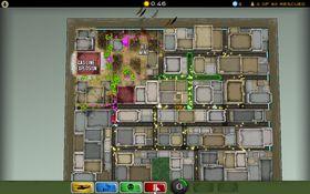 Atom Zombie Smasher (PC, Mac og Linux).