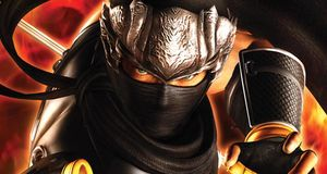 – Ninja Gaiden III er for alle!