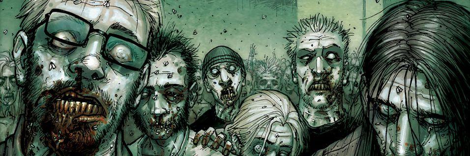 Telltale med Walking Dead-spill?