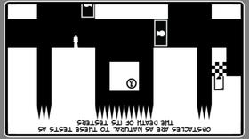 Shift: Extended (PS3, PSP og iFormat).