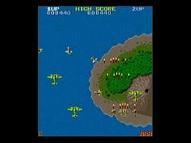 1942 (Virtual Console).