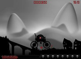 Goblin War Machine (web).
