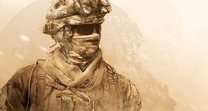 EA dras inn i Activision-søksmål
