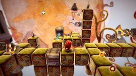 ilomilo (Xbox 360).