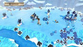 World of Keflings (Xbox 360).