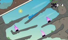 Hydroventure (Wii).