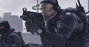 Modern Warfare 3 avslørt?