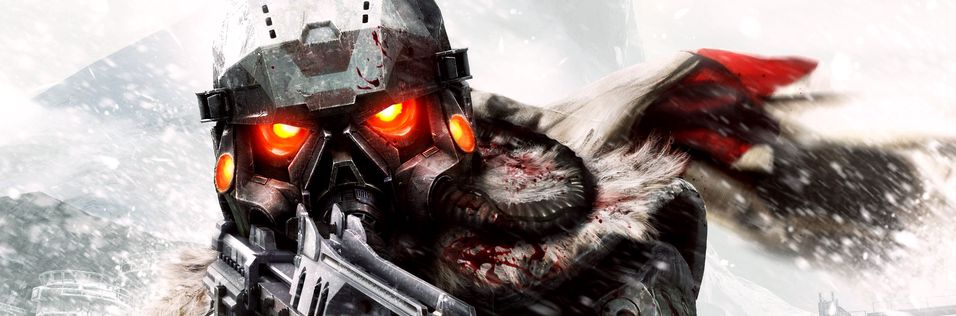 SNIKTITT: Killzone 3