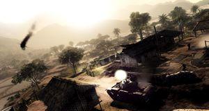 Anmeldelse: Battlefield: Bad Company 2 Vietnam