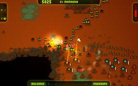 Revenge of the Titans (PC og Mac).