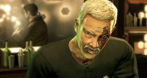 Nye Deus Ex blir utsatt