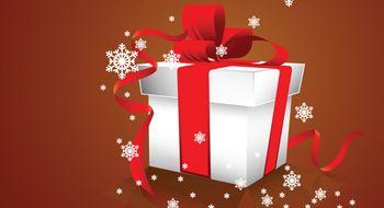Julekalender 2010 – luke 12