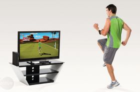 EA Sports Active 2.