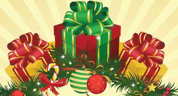 Julekalender 2010 – luke 7