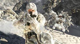 Vil butikkene boikotte neste Call of Duty hvis det bruker Steam?
