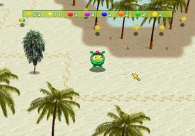 Flowerworks: Follie's Adventure (Wii).