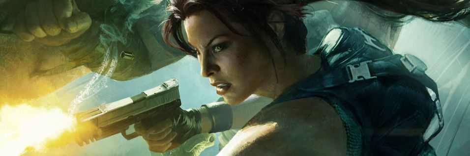 Endelig coop for Lara