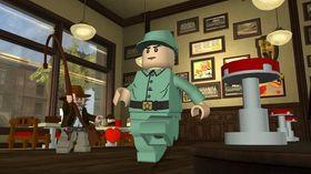Fra Lego Indiana Jones 2.