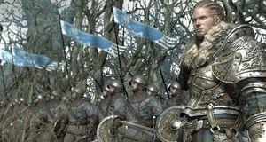 PS3 får etterlengtet strategispill