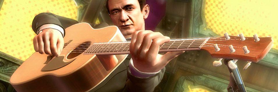 Activision legger ned Guitar Hero-studio