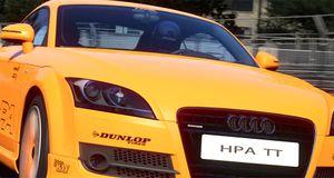 Gran Turismo 5 har fått ny lanseringsdato
