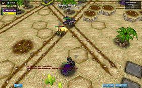BattleDex (PC).
