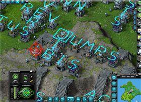 Word War III (PC).